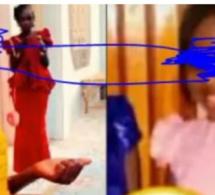"""Accident de Mbaye """"Sapar Sapar"""": Voici les 2 filles fauchées par son véhicule"""