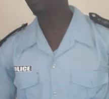 Mécanicien chargé de réparer les véhicules de la Police: Mboup se faisait passer pour un policier et soutirait de l'argent aux citoyens