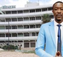 Urgent:Les révélations de Tange Tandian sur un scandale foncier de 4milliards, la Sicap épinglée sur 70ha à Louga