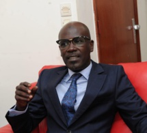 Trafic de passeports diplomatiques : Seydou Gueye évoque la séparation des pouvoirs