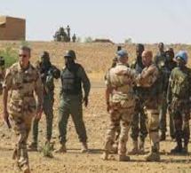 Mali-Odieuse descente musclée de Barkhane sur Tabankort : Des magasins pillés et saccagés, des armes emportées… !