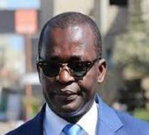 Relance du tourisme : « 150 milliards de francs mobilisés pour son financement », annonce Alioune Sarr son ministre de tutelle