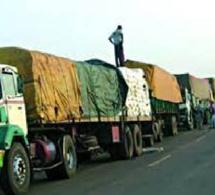 Facilitation des échanges sur le corridor Dakar-Bamako : Des commerçants étalent leurs besoins
