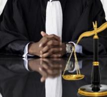Il risque un an de prison ferme : Hamza Ndiaye avait copieusement tabassé sa maman