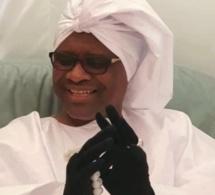 Gamou : Kara envoie une délégation chez Serigne Moustapha Sy