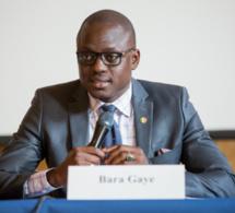 Rejet de la candidature de Bara Gaye: Pastef dément