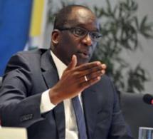 Mairie de Dakar: Abdoulaye Diouf Sarr décline ses ambitions