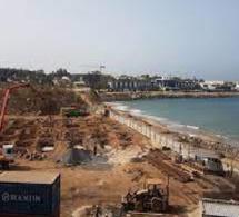 Gestion du littoral: Des scandales à répétition (Sud Quotidien en collaboration avec Osiwa)