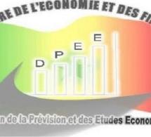 Environnement des affaires au Sénégal: Une dégradation de 8% en août dernier