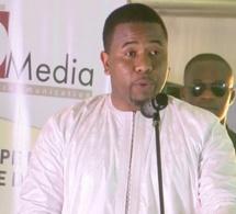 Affaire DMédia: le ministre du Budget lance un message à Bougane