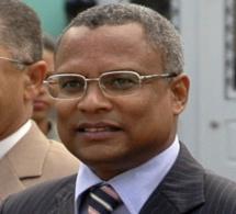 Alternance au Cap-Vert avec un nouveau président : l'opposant José Maria Neves, passe dès le premier tour