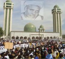 Célébration du Gamou 2021 : des fidèles d'autres pays à l'assaut de Médina Baye