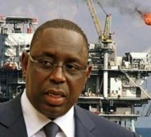 Gaz et pétrole : Tensions entre le Sénégal et BP, Macky Sall annule…