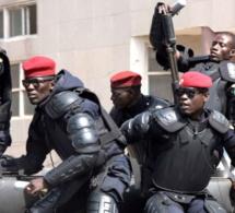 Attaque du domicile du prêcheur Ibrahima Khalil Lô: Ngabou, quadrillé par la gendarmerie