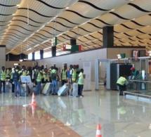Gestion de l'Aéroport: Aibd en zone de turbulence