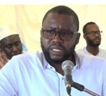 Elections locales: Candidat à la Mairie de Biscuiterie, Macoumba Diagne jugé pour violence et voie de fait
