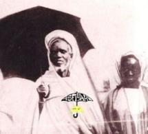 Célébration de l'anniversaire du Prophète (PSQ: Quand avant Tivaouane, Saint-Louis accueillait le Gamou sous Mame Maodo
