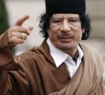 Kadhafi: Sa mort reste encore un mystère, 10 ans après