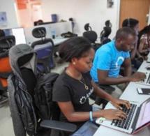Economie informelle: Une application pour faciliter l'organisation du travail, disponible