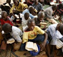 Fonds alloués à l'éducation: Les « Daaras » laissés en rade, protestent