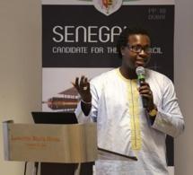 """Régulation des réseaux sociaux au Sénégal : Une """"utopie"""" numérisée (Basile Niane)"""