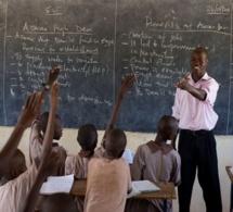 Velingara, pour la suppression du corps des enseignants décisionnaires : Une pétition en circulation à travers le pays
