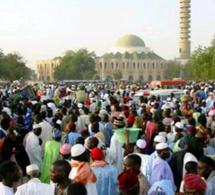 Maouloud 2021: Macky Sall a prié pour un Sénégal stable