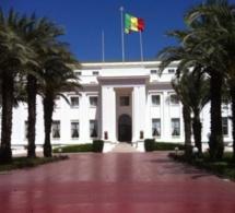 Sénégal : COMMUNIQUE DU CONSEIL DES MINISTRES DU MERCREDI 20 OCTOBRE 2021