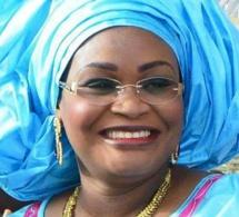 Exclusivité Senegalactu : La lettre « incendiaire » de l'ancien ministre Fatou Tambedou adressée au Président Macky Sall !