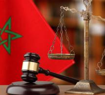 Maroc / Soutien à 3 migrants condamnés à 10 ans de prison: L'Association des Sénégalais de Nador exige des actes