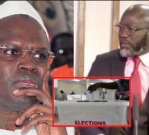 Urgent: Les révélations de Yerim Seck sur Khalifa Sall aux élections locales face à Amadou Ba et Diouf Sarr.s'il pouvait...