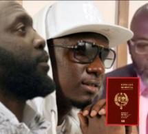 Les révélations de Cheikh Yerim Seck sur Kilifeu et Simon dans le trafic de visas Bougazhelli c'est