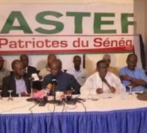 Yewwi Askan Wi : Pastef-Dakar reprend ses activités