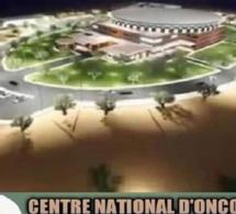 Centre national d'Oncologie: La pose de la première pierre prévue pour le 31 octobre prochain