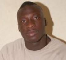 """Ama Baldé sur les derniers échanges avec son père : """"Il m'a demandé d'être humble"""""""
