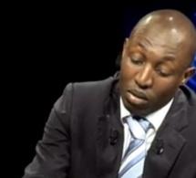 Entretien du jour du 19/09/13 Cheikh Sidiya Diop - Secrétaire Générale de la Ligue des Masses - Sénégal