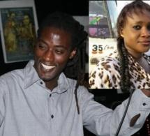 Qui porte la culotte entre La députée Fatou Thiam et Mame Goor ?