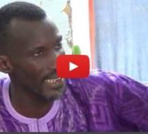 (Vidéo) Lamarana Diallo: « Mamadou Biteye ne me donnait même pas l'argent du transport quand on tournait ensemble » Regardez !