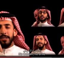 """Vidéo buzz """"No Woman, No Drive"""" en Arabie Saoudite : YouTube, nouvelle arme de révolution"""