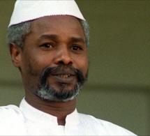 La prison «dorée» de Habré a coûté 130 millions de FCfa au Sénégal