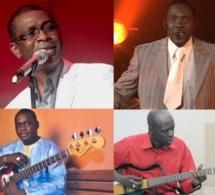 Mbaye Dièye Faye à Djimy Mbaye et Habib Faye : «Venez, les portes du «Super Etoile» vous seront toujours ouvertes»