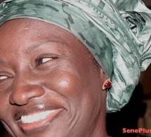 Les cardres de l'APR saluent la volonté de Mimi Touré