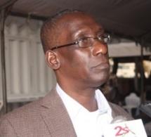 Mamadou Diop Decroix donne sa vision du Sénégal de demain