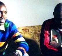 Pape Diouf accusé de verser des produits mystiques au Pencc Mi