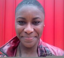 """Ma Sané : """"Mon époux ne vit pas au Sénégal. Je pars de temps en temps pour rejoindre mon époux"""""""