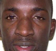 Libération prochaine de Cheikh Yérim Seck SERIGNE DIAGNE DE DAKARACTU REAGIT ET S'ENERVE DANS FACEBOOK (© Gawlo.net)