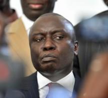 Serigne Abdoul Aziz Sy Al Amine critique vertement Idrissa Seck