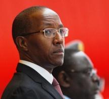 Abdoul Mbaye à propos de la critique d'Idrissa Seck sur les banquiers dans le gouvernement: «La distribution de l'argent, c'est terminé. Cette période est révolue!»