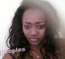En complicité avec Pape Cheikh Diallo, on préfère la liane Yaye Awa Dièye à la plantureuse Fama Thioune