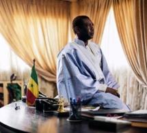 AFRIQUE: Youssou Ndour prêt à aller prôner la paix et la réconciliation en Centre Afrique